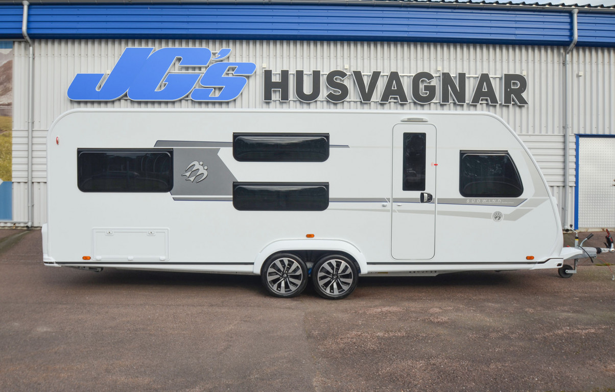 Scandinavian Selection 650 UDF